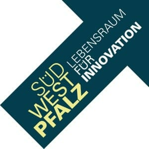 Logo Standortinitiative SüdWestPfalz