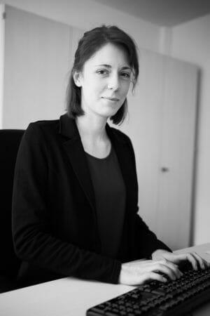 Vivian Weyrich